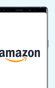 Amazon Shopping – Search, Find, Ship, and Save 2