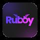 Rubby - Video Çek & Canlı Yayın para PC Windows