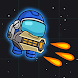Space Impostor Royale – Galaxy Shooter Game - Androidアプリ