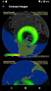 My Aurora Forecast Pro v4.0.1 [Paid] 4