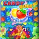 Candy Quest : Match Candy APK
