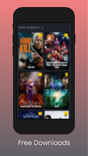 DOWNLOAD TYPHOON TV APK OFFICIAL FOR ANDROID [UNLIMITED TV SHOWS/LATEST VERSION] 1