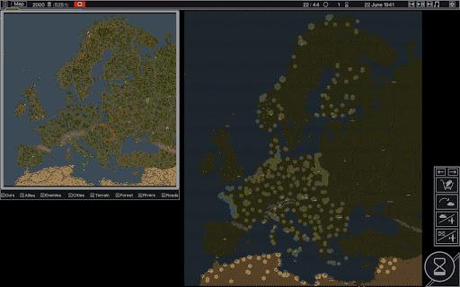 Operation Citadel screenshot 5