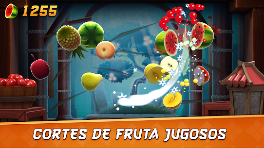 Fruit Ninja 2 4