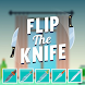 Flip The Knife - Androidアプリ