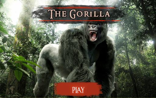 The Gorilla 1.0.7 screenshots 20