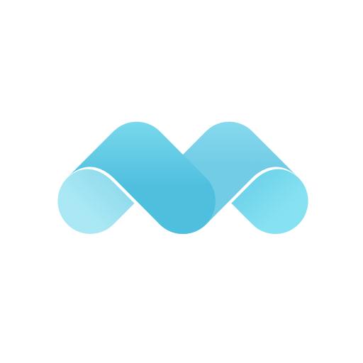 Membr icon