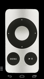 TV (Apple) Remote Control For Pc   How To Install (Windows & Mac) 1