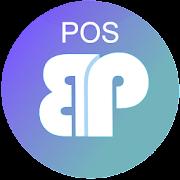 BujaPay  POS - Point of Sale - Beta