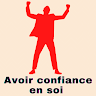 Avoir confiance en soi - Bons conseils app apk icon