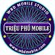Di Tim Trieu Phu(Ai La Trieu Phu) para PC Windows