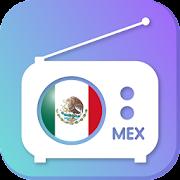 Radio Mexico - Radio FM Mexico