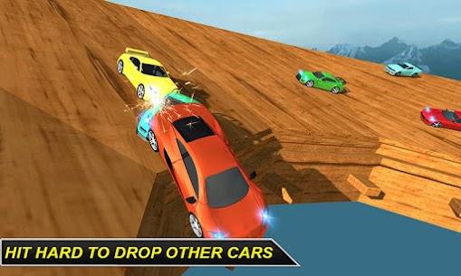 Car Derby Demolition Crash 3D Hack Online [Android & iOS] 3