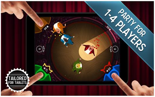 King of Opera - Party Game! 1.16.41 screenshots 6