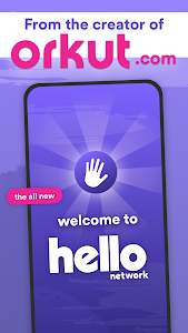 hello.com android.3.1.0g