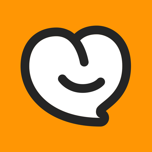 Meetchat-Social Chat & Video Call to Meet people