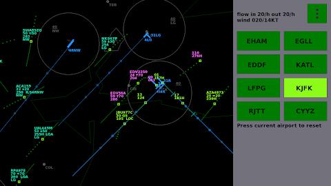 Endless ATCのおすすめ画像2