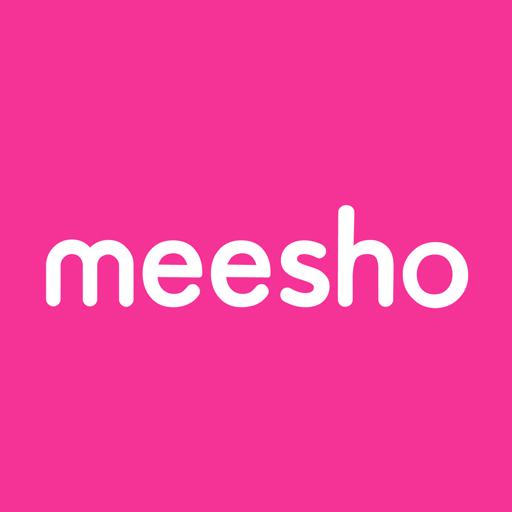 Meesho: Online Shopping App