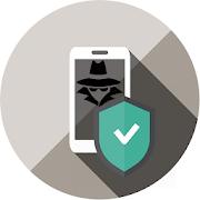 Detect Apps: HIDDEN APPS DETECTOR | Anti Spy & Ads