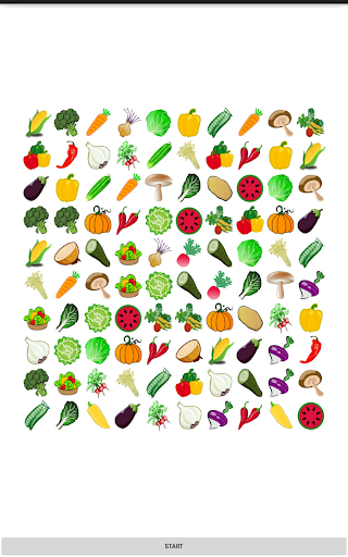 Food Fun & Games - FREE! For PC Windows (7, 8, 10, 10X) & Mac Computer Image Number- 24