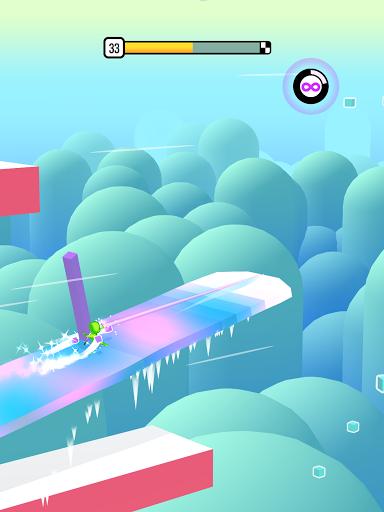 Freeze Rider 1.5 screenshots 7