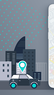 HERE WeGo – City Navigation MOD APK V2.0.14211 – (Latest Offline Version) 1