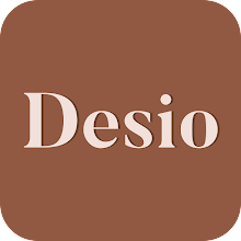 Desio: Post & Story Maker for Instagram Download on Windows