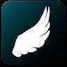 WAStickerApps :  sticker para WhatsApp app apk icon