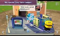 Chug Patrol Kid Train: Ready to Rescue!のおすすめ画像5