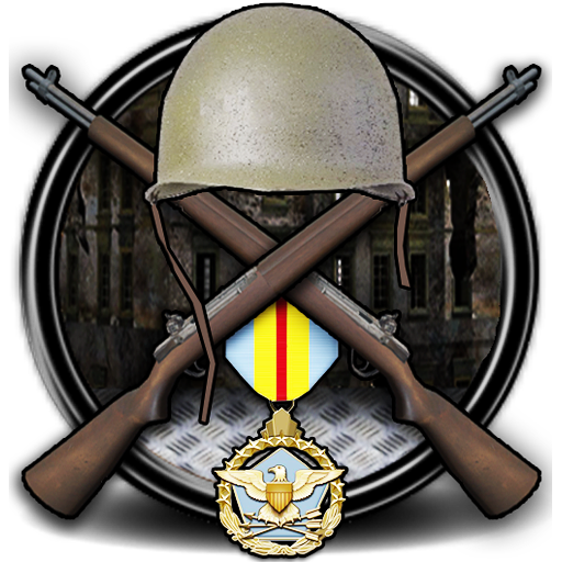 Baixar Medal Of Valor 3 - WW2 para Android
