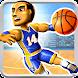 Big Win Basketball - Androidアプリ