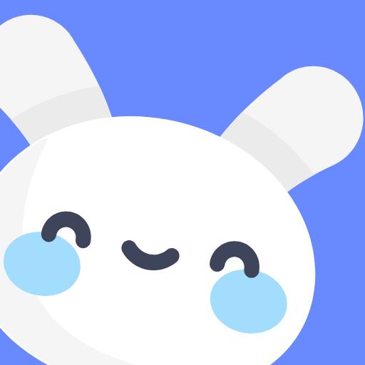 Leeloo AAC - Autism Speech App för barn