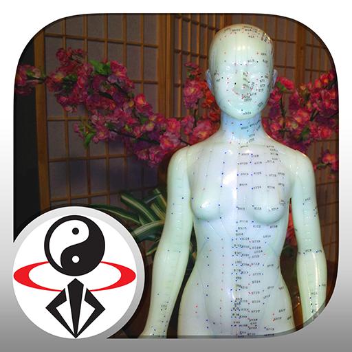 Qigong for Women (YMAA) icon