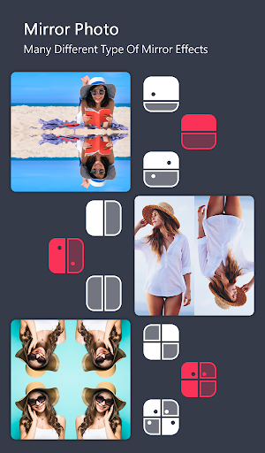 Photo Collage - Foto Grid Maker With Editor Pro 7.9 Screenshots 12