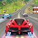 com.fungames.highway.traffic.race