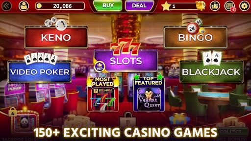 Best Bet Casinou2122 - Play Free Slots & Casino Games  screenshots 17
