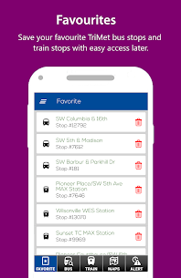 TriMet Portland Bus and For Pc   How To Download  (Windows/mac) 2