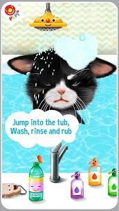 Pepi Bath 2  For Pc (Windows And Mac) Free Download 1