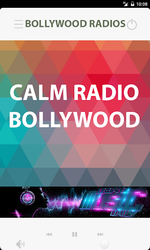 Bollywood Radio For PC Windows (7, 8, 10, 10X) & Mac Computer Image Number- 8