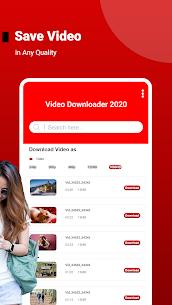 All Video Free Downloader 2021 – Movie Downloader 2