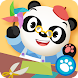 Dr. Pandaの図工教室 - 人気の便利アプリ Android