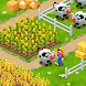 Farm City: Farming & City Building - Androidアプリ