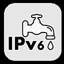 IPv6 Leak Detector