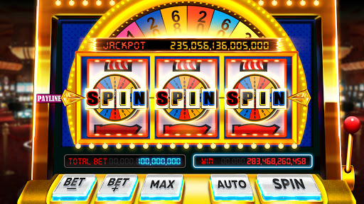 Bravo Slots Casino: Classic Slots Machines Games  screenshots 24