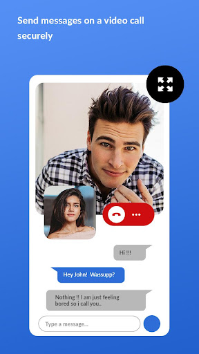 Toe-Tok Live Video Calls & Voice Chats Guide Free screenshot 4