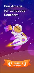LingoDeer Plus MOD Apk (Premium Features Unlocked) Download 1