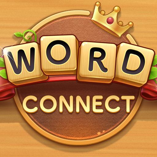 Palavras Conectadas