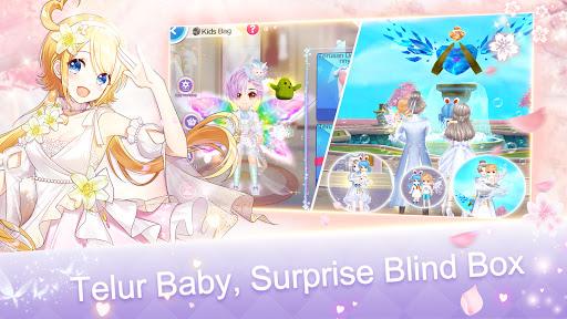 AU2 Mobile(ID)-Lovely Babies apktram screenshots 2