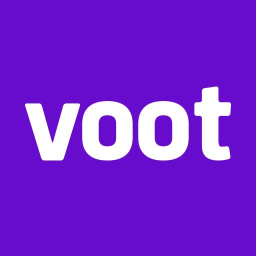 Candy Bigg Boss OTT Voot Select Colors