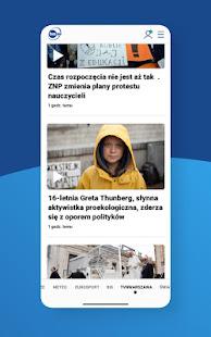 TVN24 screenshots 4
